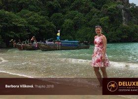 barbora-viskova-026.jpg