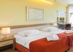 chorvatsko-hotel-hotel-aurora-034.jpg