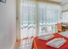 chorvatsko-hotel-hotel-aurora-035.jpg