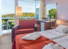 chorvatsko-hotel-hotel-aurora-037.jpg