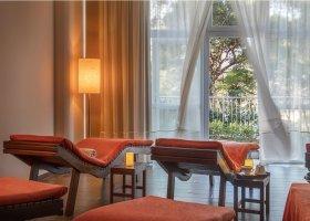 chorvatsko-hotel-hotel-aurora-046.jpg