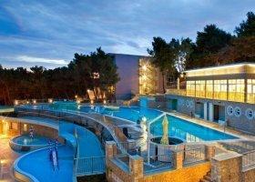chorvatsko-hotel-hotel-vespera-036.jpg