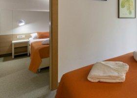 chorvatsko-hotel-hotel-vespera-043.jpg