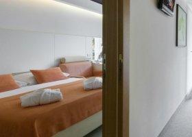 chorvatsko-hotel-hotel-vespera-044.jpg