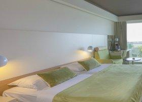 chorvatsko-hotel-hotel-vespera-045.jpg