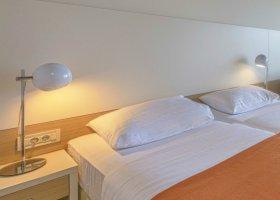 chorvatsko-hotel-hotel-vespera-046.jpg