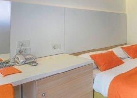 chorvatsko-hotel-hotel-vespera-047.jpg