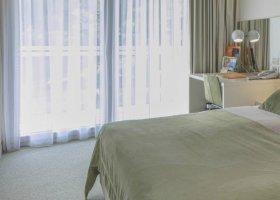 chorvatsko-hotel-hotel-vespera-048.jpg