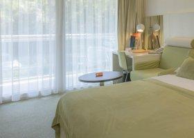 chorvatsko-hotel-hotel-vespera-049.jpg
