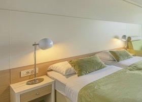 chorvatsko-hotel-hotel-vespera-050.jpg