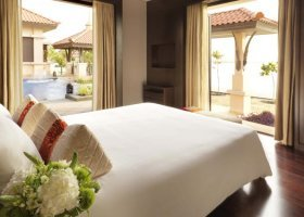 dubaj-hotel-anantara-the-palm-dubai-resort-spa-004.jpg