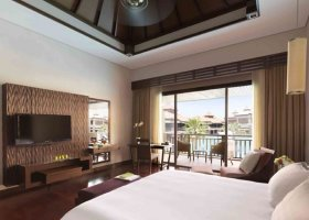 dubaj-hotel-anantara-the-palm-dubai-resort-spa-007.jpg