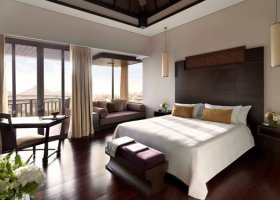 dubaj-hotel-anantara-the-palm-dubai-resort-spa-009.jpg