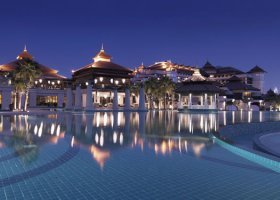 dubaj-hotel-anantara-the-palm-dubai-resort-spa-013.jpg