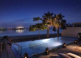 dubaj-hotel-anantara-the-palm-dubai-resort-spa-017.jpg