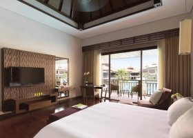 dubaj-hotel-anantara-the-palm-dubai-resort-spa-024.jpg