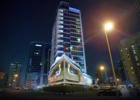 dubaj-hotel-byblos-001.jpg