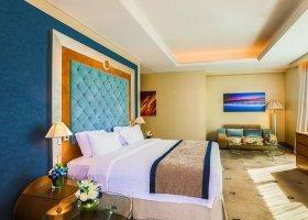 dubaj-hotel-byblos-004.jpg