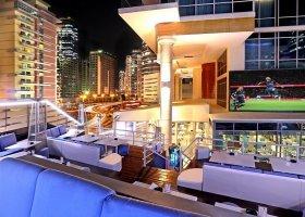 dubaj-hotel-byblos-006.jpg