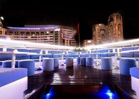 dubaj-hotel-byblos-007.jpg