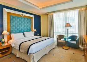dubaj-hotel-byblos-008.jpg