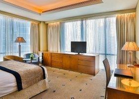 dubaj-hotel-byblos-009.jpg