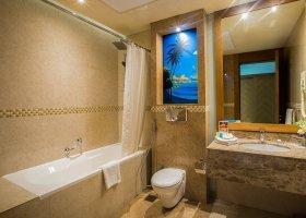 dubaj-hotel-byblos-010.jpg