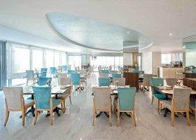 dubaj-hotel-byblos-014.jpg