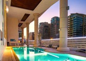 dubaj-hotel-byblos-016.jpg