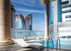 dubaj-hotel-byblos-017.jpg