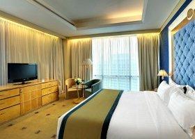 dubaj-hotel-byblos-018.jpg