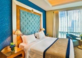 dubaj-hotel-byblos-019.jpg