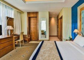 dubaj-hotel-byblos-020.jpg