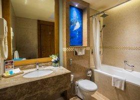 dubaj-hotel-byblos-021.jpg