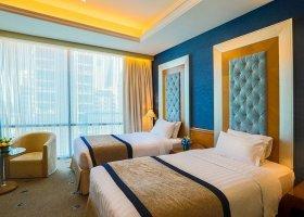 dubaj-hotel-byblos-022.jpg