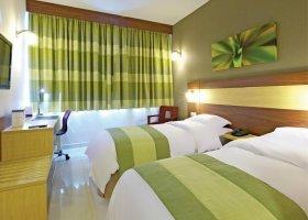 dubaj-hotel-citymax-al-barsha-018.jpg