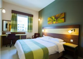 dubaj-hotel-citymax-al-barsha-019.jpg