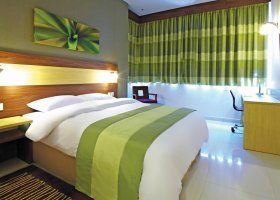 dubaj-hotel-citymax-al-barsha-020.jpg
