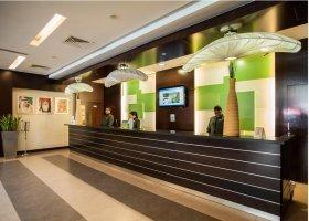dubaj-hotel-citymax-al-barsha-021.jpg