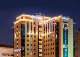 dubaj-hotel-citymax-al-barsha-027.jpg