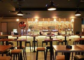 dubaj-hotel-citymax-al-barsha-036.jpg