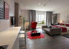 dubaj-hotel-hawthorn-suites-by-wyndham-jbr-hotel-001.jpg
