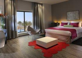 dubaj-hotel-hawthorn-suites-by-wyndham-jbr-hotel-002.jpg