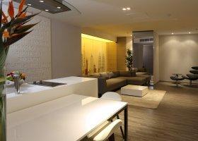 dubaj-hotel-hawthorn-suites-by-wyndham-jbr-hotel-003.jpg