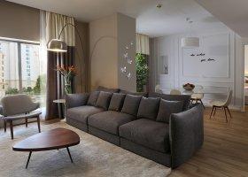 dubaj-hotel-hawthorn-suites-by-wyndham-jbr-hotel-004.jpg