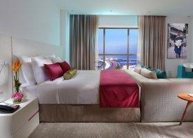 dubaj-hotel-hawthorn-suites-by-wyndham-jbr-hotel-005.jpg