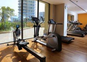 dubaj-hotel-hawthorn-suites-by-wyndham-jbr-hotel-007.jpg