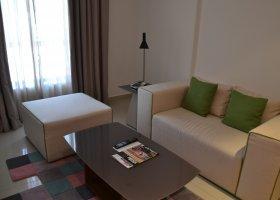 dubaj-hotel-hawthorn-suites-by-wyndham-jbr-hotel-008.jpg