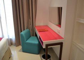 dubaj-hotel-hawthorn-suites-by-wyndham-jbr-hotel-009.jpg