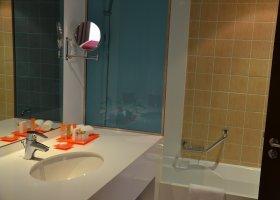 dubaj-hotel-hawthorn-suites-by-wyndham-jbr-hotel-010.jpg
